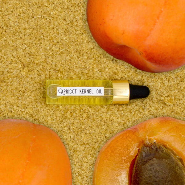 purebee-apricotkerneloil-sugar-ingredients