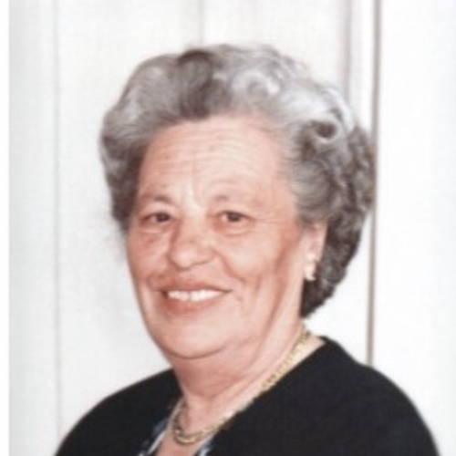 Margherita Raponi