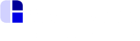 Well Typed - The Haskell consultants