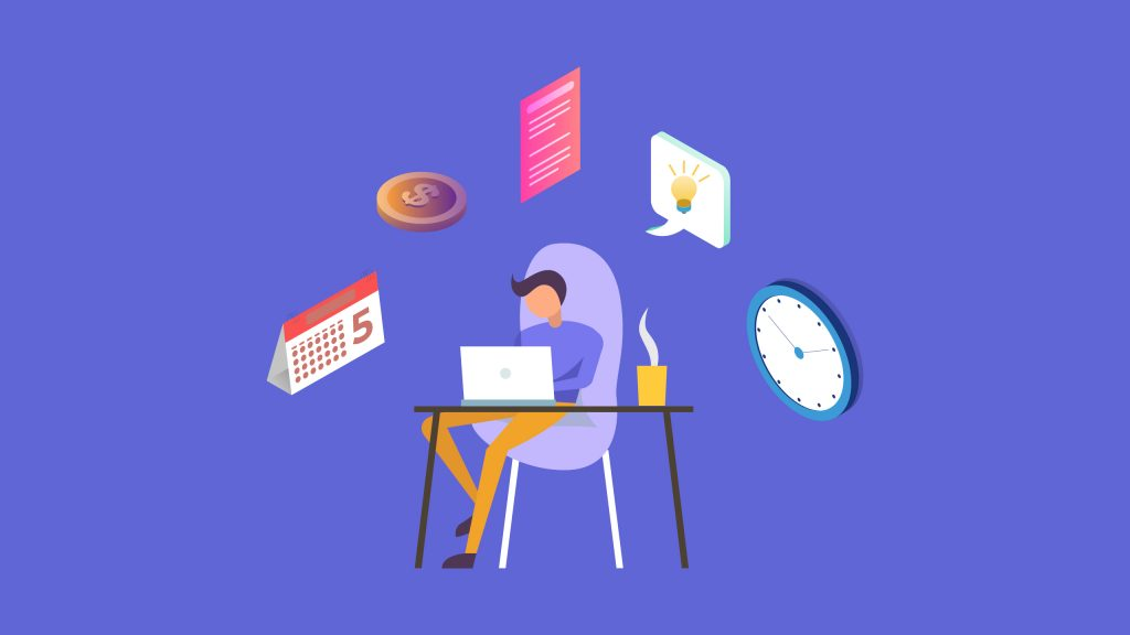 Freelancing and the startup ecosystem 1bqu8