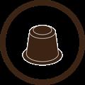 Capsule Filicori compatibili Nespresso
