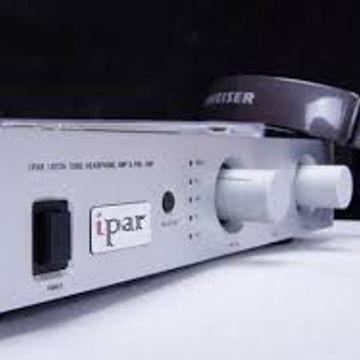 iPar 1023A