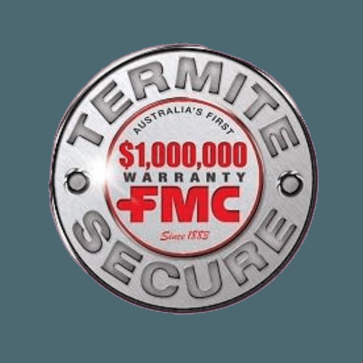 Termite Secure