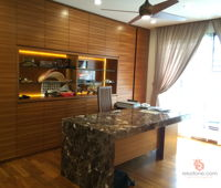 stark-design-studio-asian-contemporary-malaysia-johor-study-room-interior-design