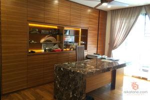 stark-design-studio-asian-contemporary-malaysia-johor-study-room-interior-design