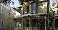 The Whitman Mansion Thumbnail Image
