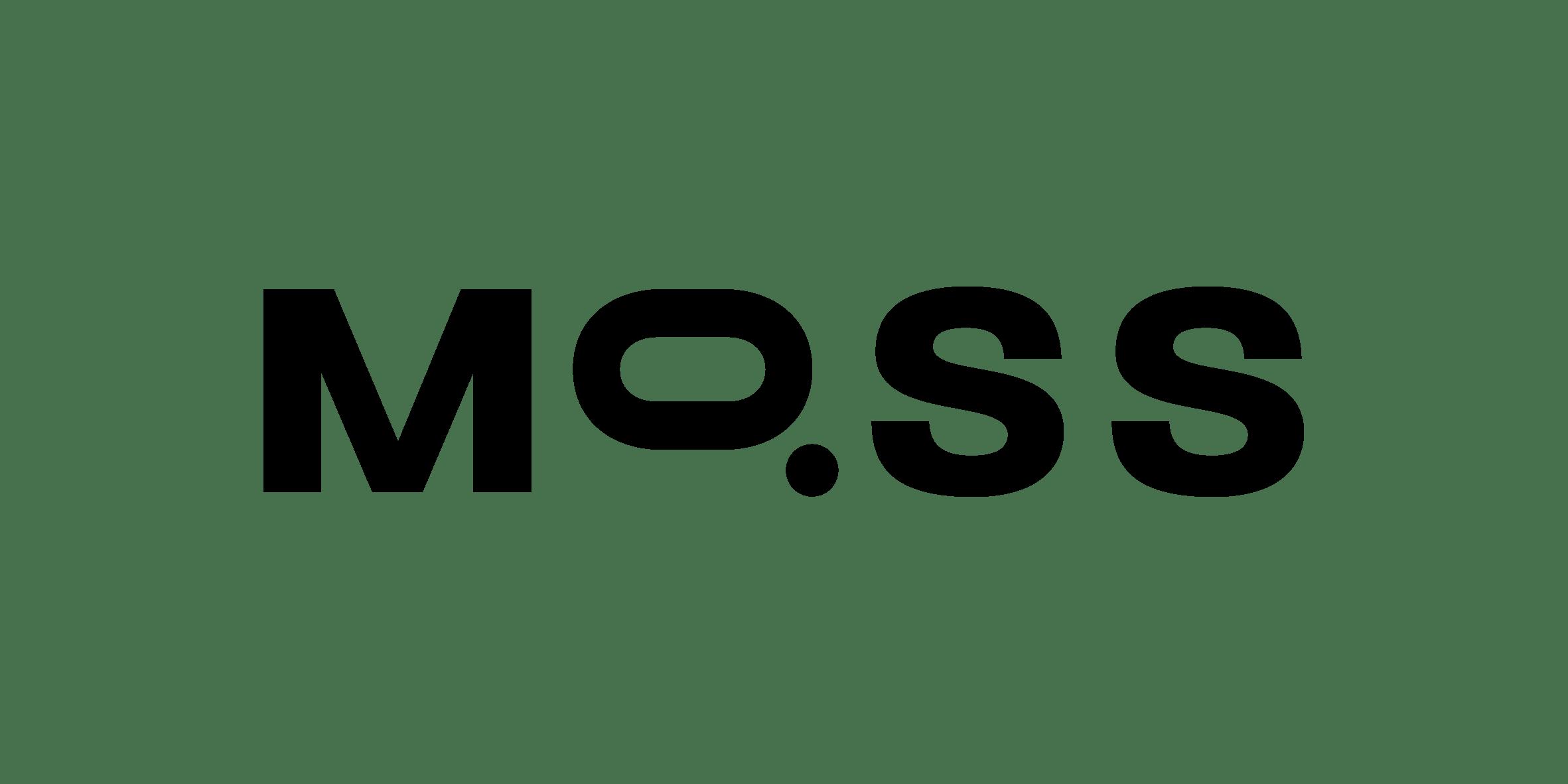 MOSS.Earth