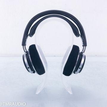 Fidelio X1 Open Back Headphones