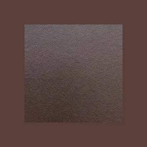 Fresh Mint Leather