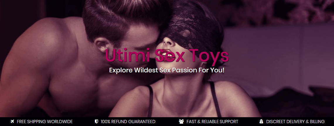 Utimi-Best-Sex-Toys-Bondage-Gear-Accessories-Online-Shopping-Store-Free-Shipping-Discreet-Package