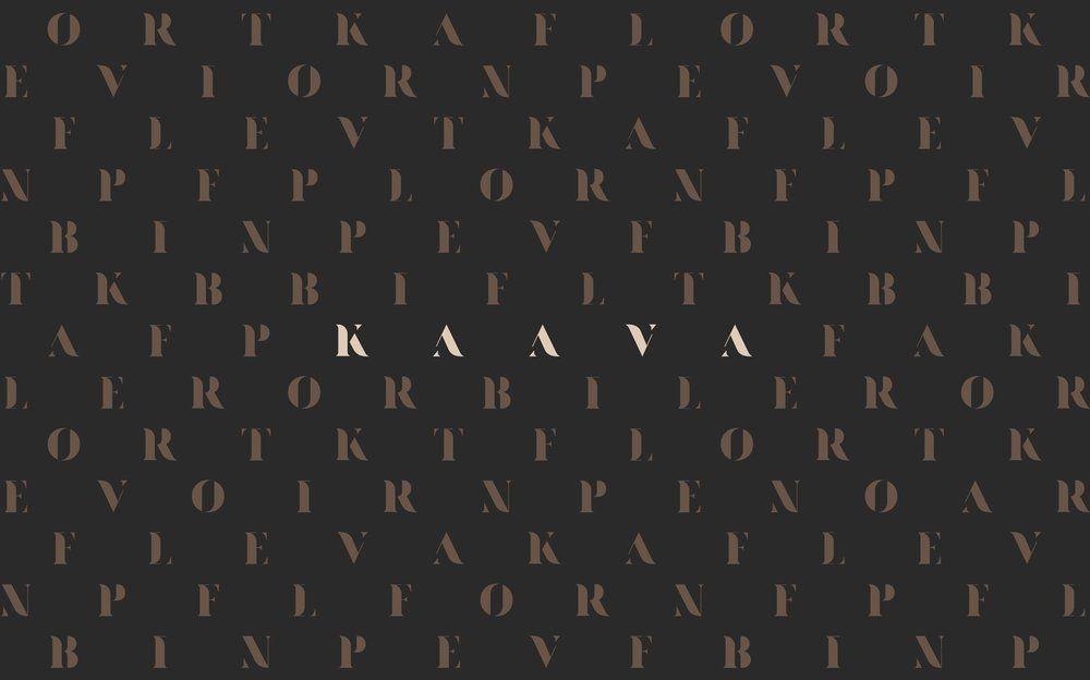 Kaava-6.jpg