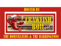 Crawfish Boil Party - BUY IT NOW