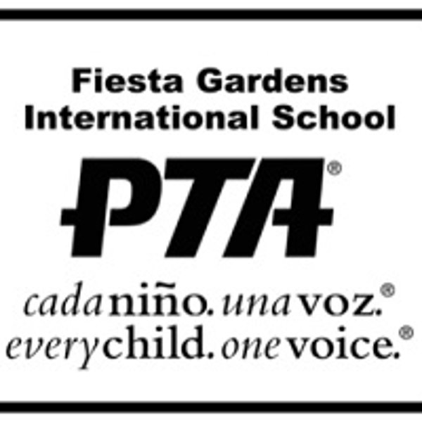 Fiesta Gardens International Elementary PTA