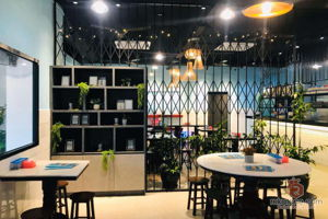 renoguys-plt-industrial-modern-malaysia-selangor-others-restaurant-contractor-interior-design