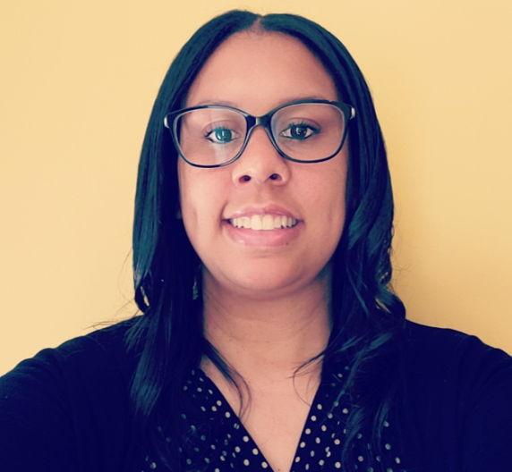 LaTisha M., Daycare Center Director, ARMC Family Enrichment Center, Burlington, NC