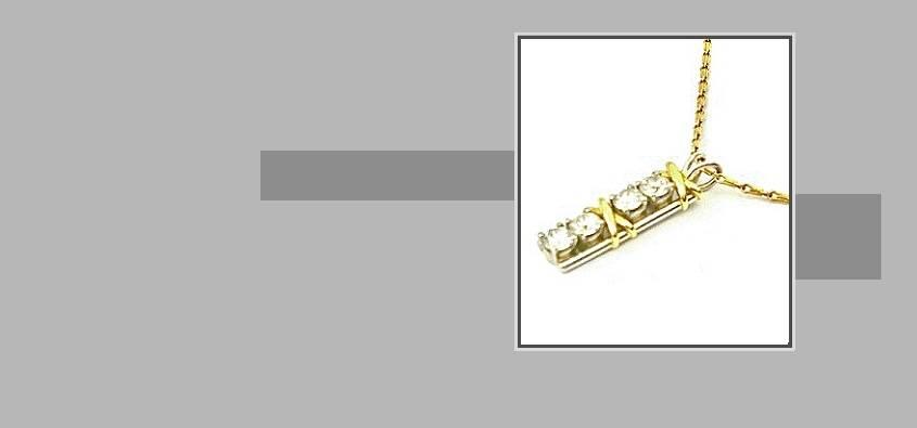Bespoke diamond jewellery commissions - Pobjoy Diamonds