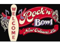 Night Out at College Inn and Rock 'n Bowl
