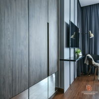 viyest-interior-design-contemporary-modern-malaysia-wp-kuala-lumpur-family-room-interior-design