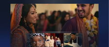 8 Documentaries About Immigrants