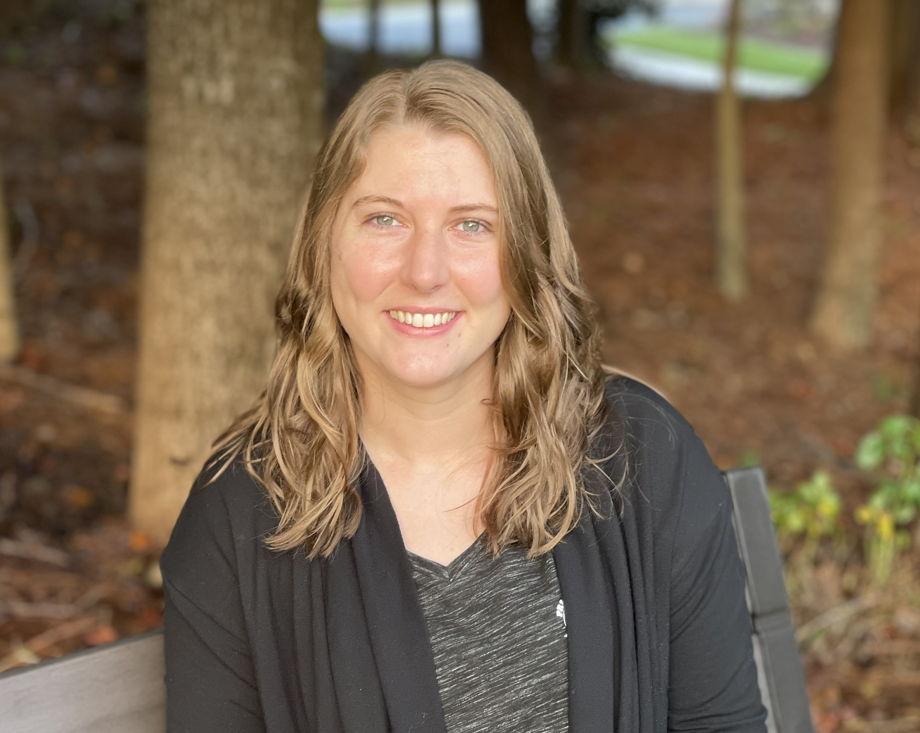 Ms. Jessica Sullivan , Infant Support Teacher