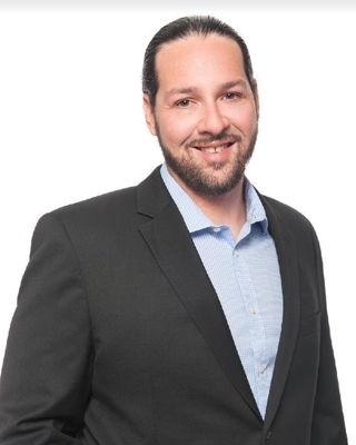 Jason Alovisi