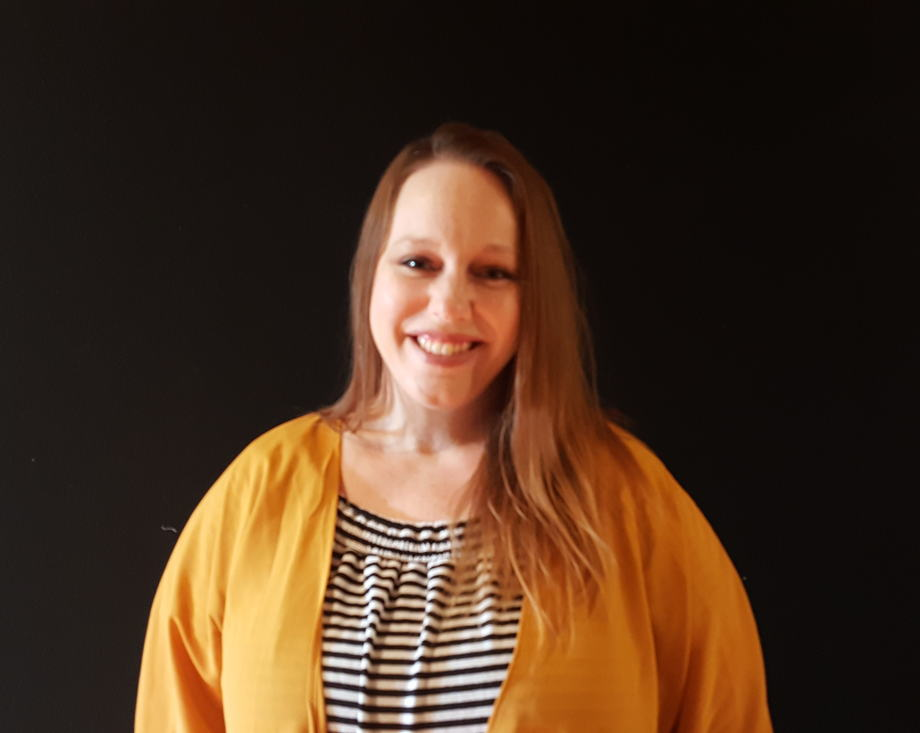 Ms. Flaherty , Preschool Pathways Assitant Teacher