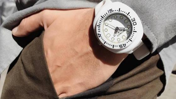 watchmaker milano Orologio bellagio