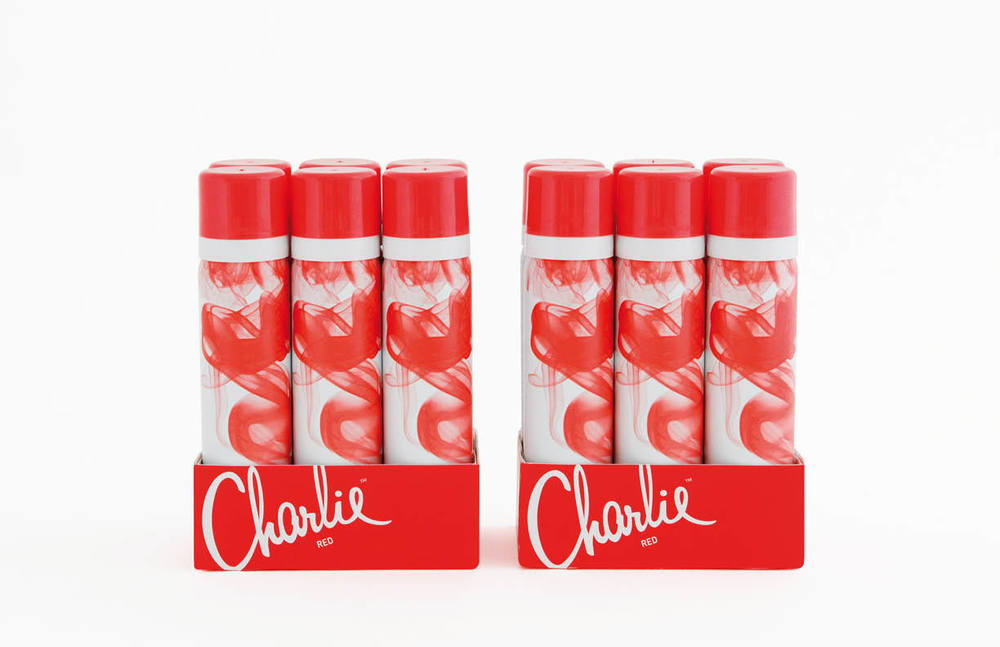 charlie-portfolio-2013-fragrance-pack-design-300dpi3.jpg