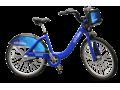 1-year membership Citi Bike