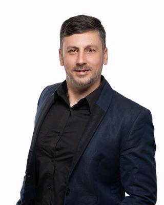 Yannick Bourque