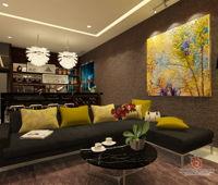 vanguard-design-studio-vanguard-cr-sdn-bhd-contemporary-modern-malaysia-selangor-living-room-3d-drawing