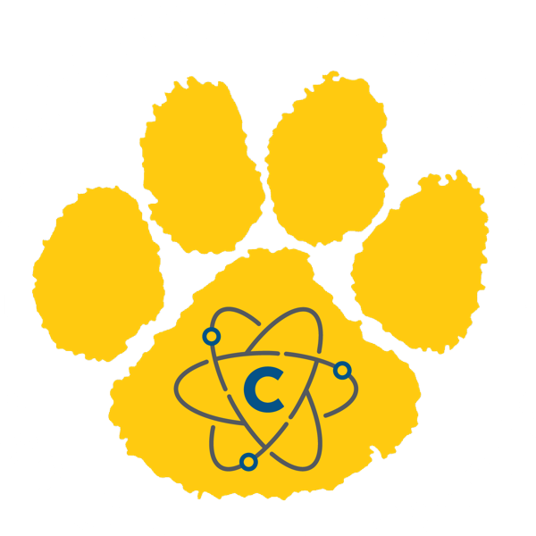 Cubberley Elementary School PTA