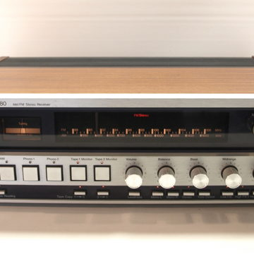 TR-2080