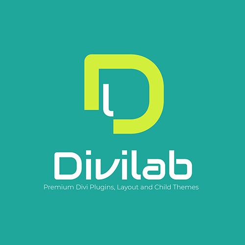 Divilab