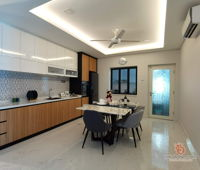 magplas-renovation-asian-contemporary-modern-malaysia-selangor-dining-room-dry-kitchen-interior-design