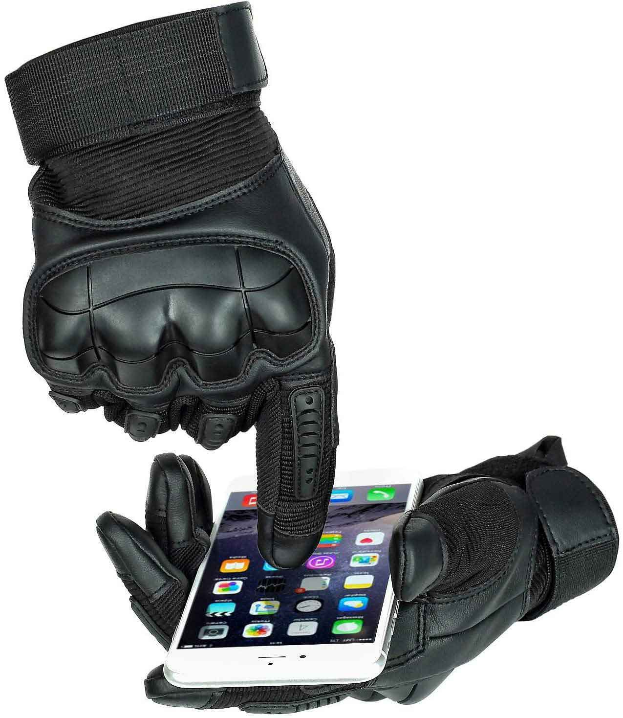 knuckle gloves | knuckle gloves amazon |  knuckle gloves boxing |  knuckle gloves for work |  knuckle gloves for arthritis |  knuckle gloves steel |  knuckle gloves uk |  knuckle gloves walmart |  knuckle glove purpose |  knuckle glove vs |  glove knuckle duster |  glove knuckle protector |  glove knuckle cover |  weighted-knuckle glove |  mr knuckle glove review |  knuckle protector gloves |  knuckle protection gloves |  what is a knuckle glove |  knuckle biker gloves |  knuckle buster gloves |  punk knuckle gloves (black) pubg |  fingerless knuckle gloves black |  bare knuckle boxing glove |  brass knuckle glove |  brass knuckle glove company |  knuckle compression gloves |  knuckles costume gloves |  hard knuckle gloves canada |  weighted knuckle gloves canada |  hard knuckle gloves california |  hard knuckle gloves ebay |  knuckle gloves fashion |  knuckles gloves for heavy bag |  knuckle for gloves |  knuckles fighting gloves |  knuckles finger gloves |  hard knuckle gloves for punching |  knuckle guard gloves |  knucklehead gloves |  hard knuckle glove |  hockey knuckle glove |  homemade knuckle glove |  gloves with hard knuckles |  jiusy knuckle gloves |  gloves reinforced knuckles |  knuckle tactical gloves |  leather knuckle gloves |  metal knuckle gloves |  mr knuckle gloves |  mr knuckle gloves review |  mr knuckle gloves amazon |  mr knuckle gloves australia |  mr knuckle gloves uk |  mr knuckle arthritis gloves |  mr knuckle compression gloves amazon |  hard knuckle gloves near me |  knuckle out gloves |  hard knuckle gloves oakley |  knuckle protection glove |  knuckle plated gloves |  knuckle padded gloves |  knuckle protection gloves for boxing |  knuckles plush gloves |  hard knuckle gloves punch |  knuckle gloves reddit |  dragon knuckle gloves review |  hard knuckle gloves review |  first tactical hard knuckle glove review |  punk knuckle gloves (red) |  knuckle tattoo gloves |  knuckle touchscreen gloves |  hard knuckle tactical glove |  hwi hard