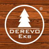 Derevo-Ekb