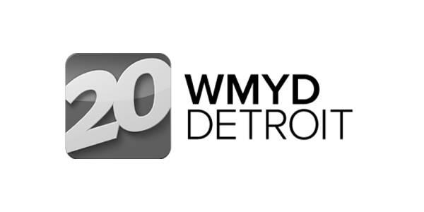 WMYD20 - Detroit