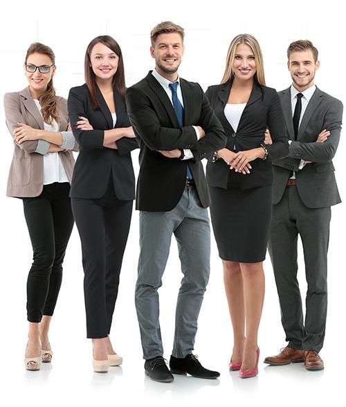 finanční poradci fitbrokers