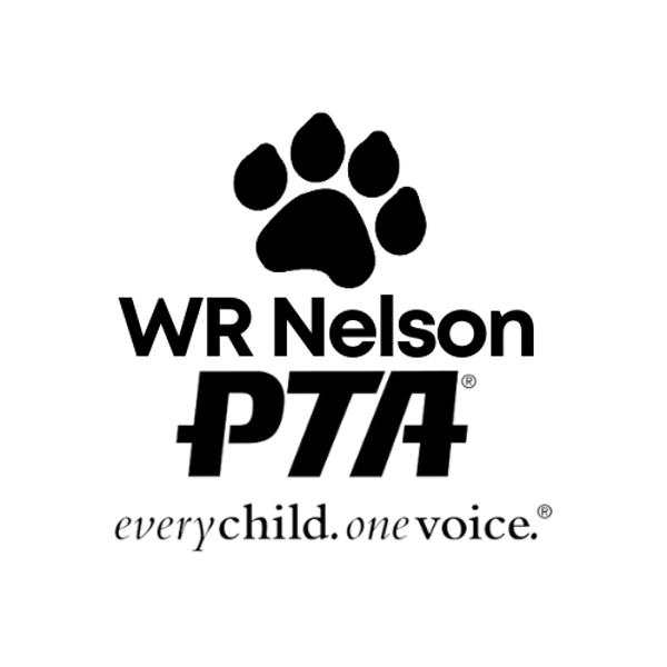 WR Nelson PTA