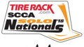 2018 Tire Rack SCCA Solo Nationals