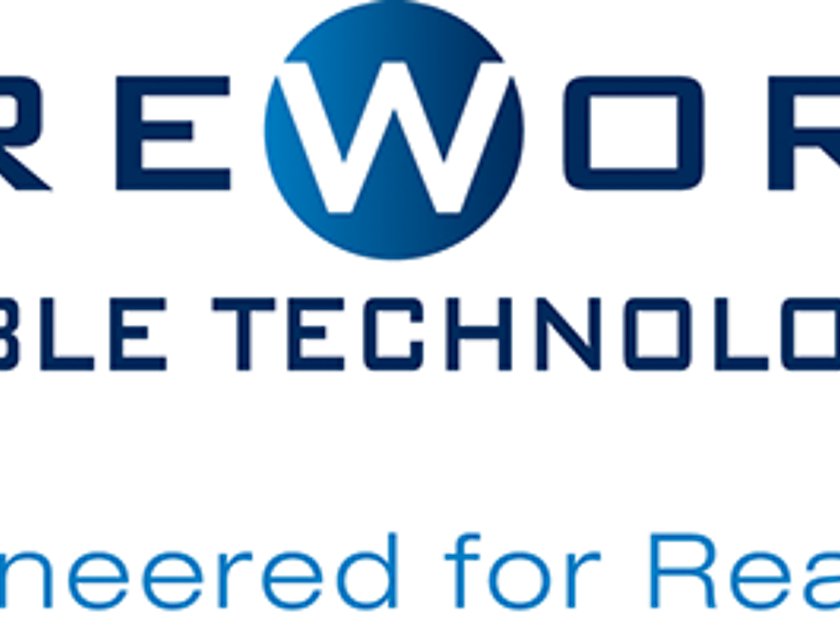 Wireworld All models available Interconnects, digital, USB, speaker