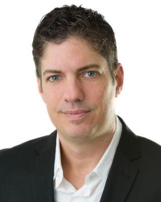 Sébastien Janelle