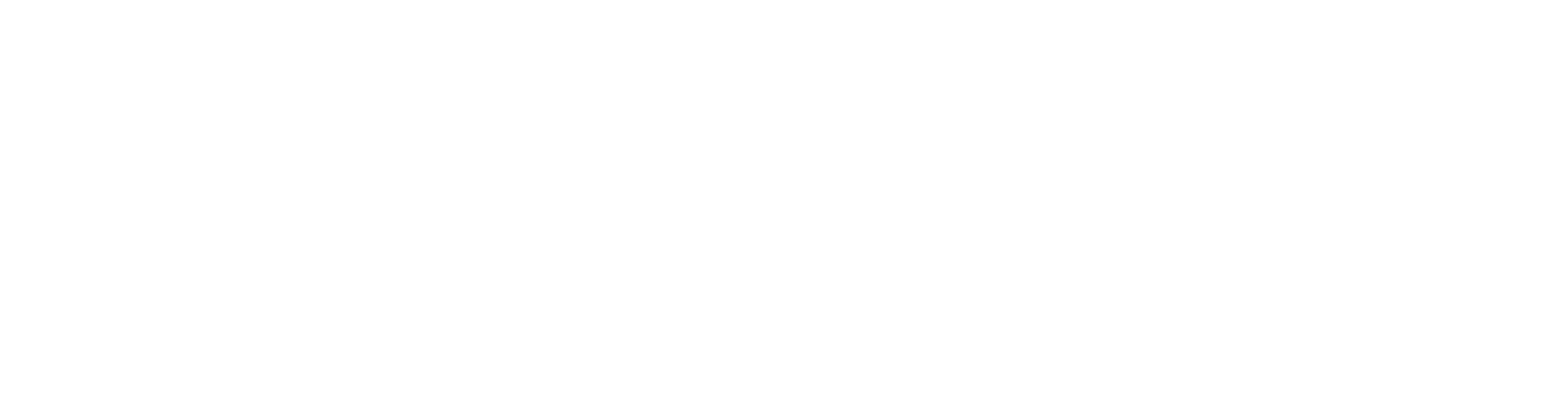 """nocturnal glamour has never looked so good"" - WWD"