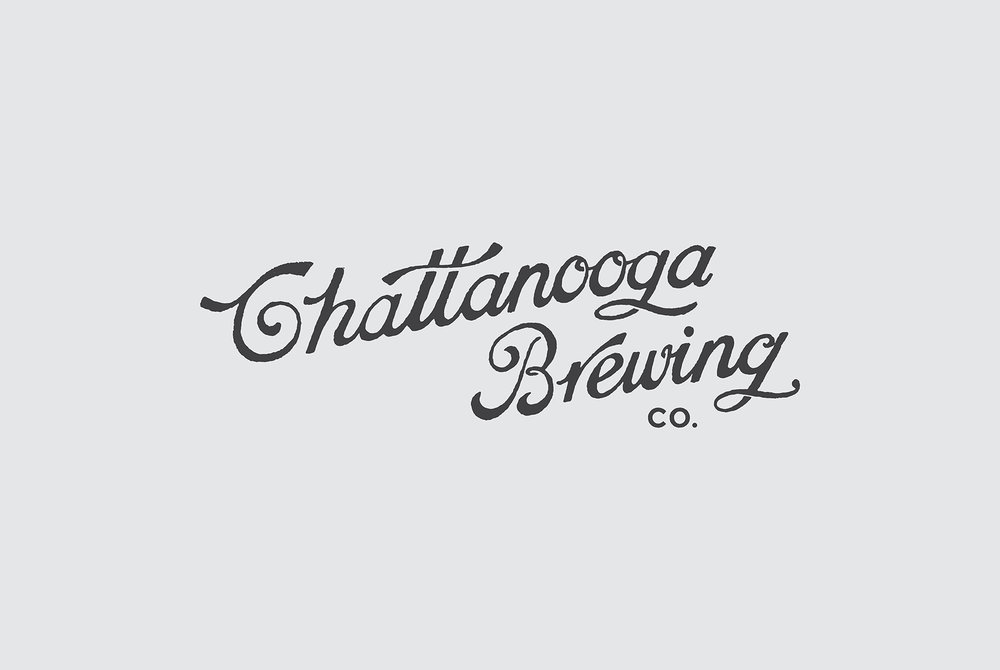 thedieline_Chattanooga_Brewing_Submission6.jpg