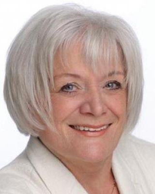 Diane Brouillet
