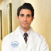 Dr. Dimitrios  Christoforou  M.D., Orthopaedic Surgeon | Orthopedist | Hand Surgery