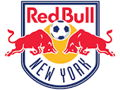 New York Red Bulls- Two Tickets to a 2019 Home Match