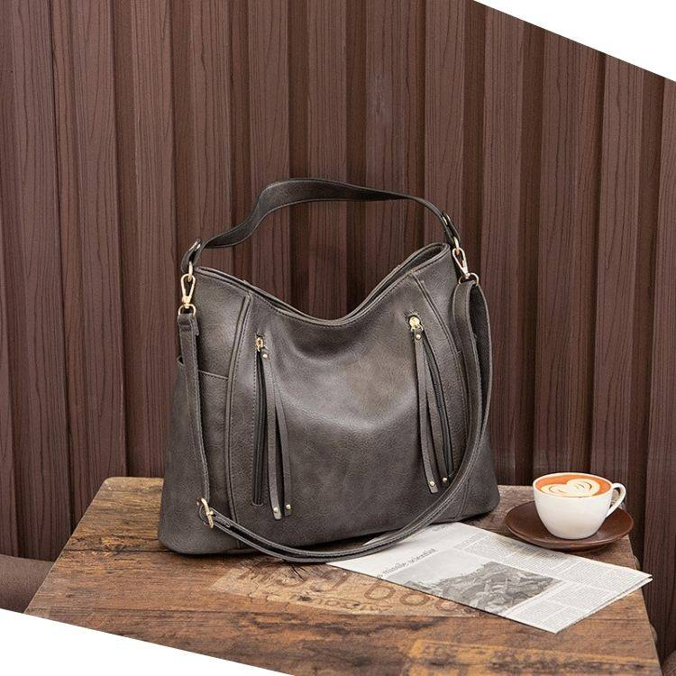 vegan leather handbag, vegan leather hobo, vegan leather bags, vegan purses, vegan crossbody bag