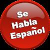 Spanish Speaking Lash Lift Classes
